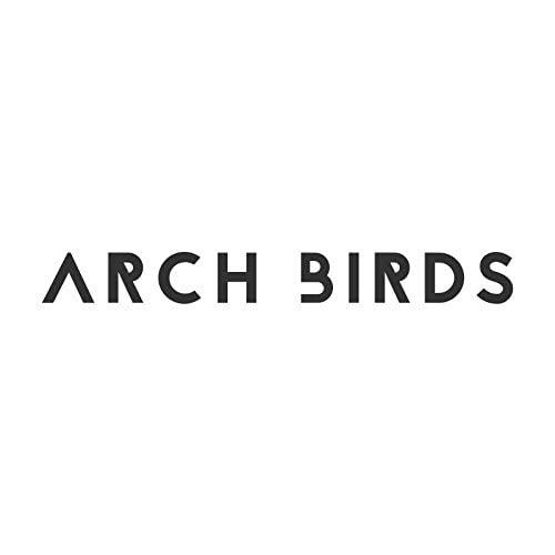 Arch Birds