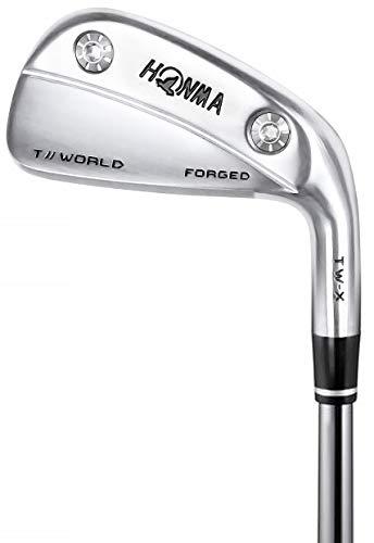 Honma Golf TW-747X (7 Iron Set)