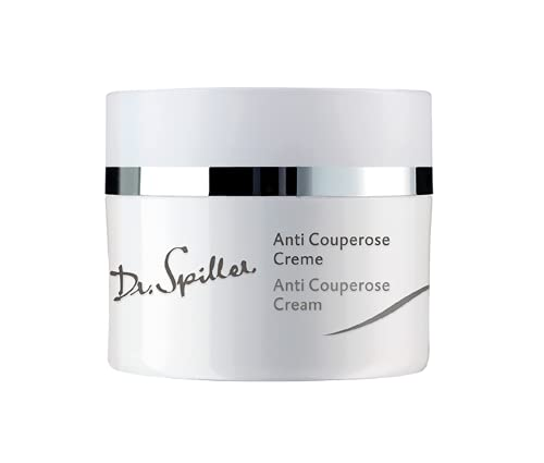 Anti Couperose Creme, 50ml