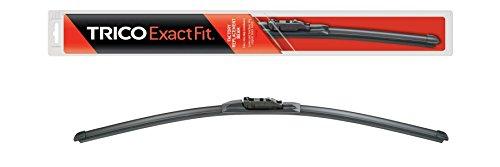 """TRICO Exact Fit 22-15B O.E. Beam Wiper Blade - 22"""""""