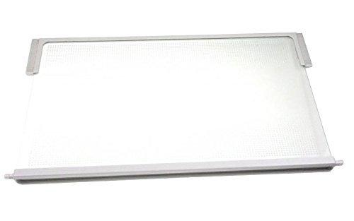 Liebherr–clayette Glas 495x 300m/m–9293003