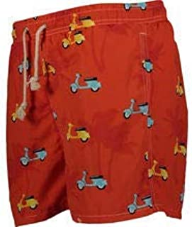 6116ce14dec7d Amazon.co.uk: Havacoa: Clothing