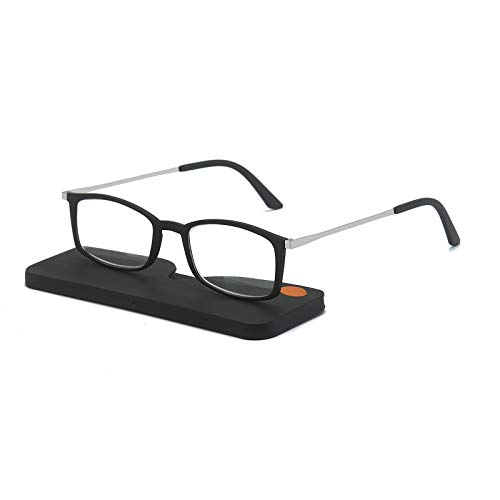 occhiali sottili migliore guida acquisto