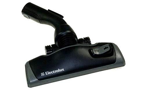 ELECTROLUX - ZE064 BROSSE ELECTROLUX POUR ASPIRATEUR ELECTROLUX