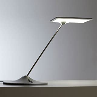 Humanscale Horizon Light Black