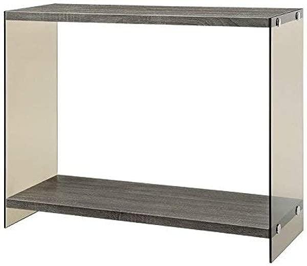 杯垫家居家具沙发桌子玻璃边风化灰色