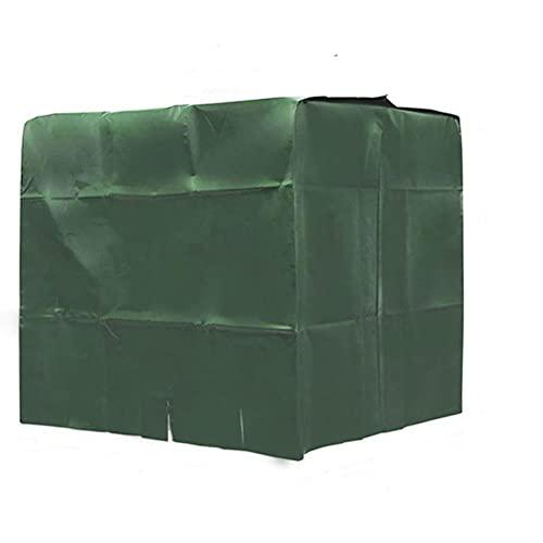 KENANLAN IBC Container...