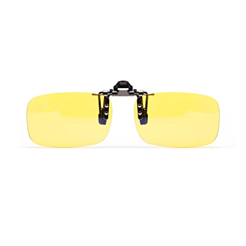 Glazata 偏光サングラス UV400 紫外線カット 超軽量 メタルフレームスポーツサングラス ドライブ/野球/自転...