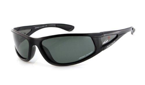 ARCTICA Sportbrille S-69, 5906726495593