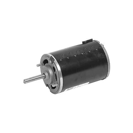 A//C Blower Motor Air Conditioning Mack Truck 3762 NEW