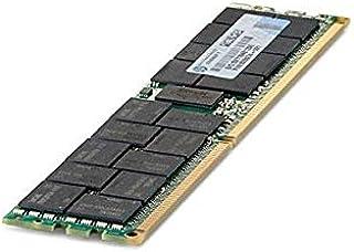 ذاكرة 647901-B21 دوال رانك، 16 جيجابايت (1 * 16 جيجابايت)، x4 لاجهزة الكمبيوتر من اتش بي اي - PC3L-10600R