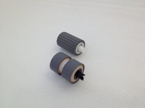 Canon Roller - Kit de Rodillos de Transferencia para