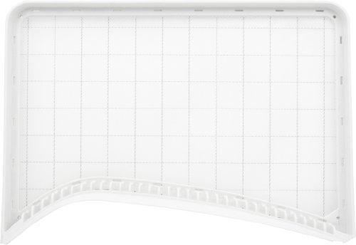 Whirlpool 33002970 - Filtro de Pelusa para Secadora
