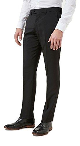 Classic Collection SF Pantalon voor heren
