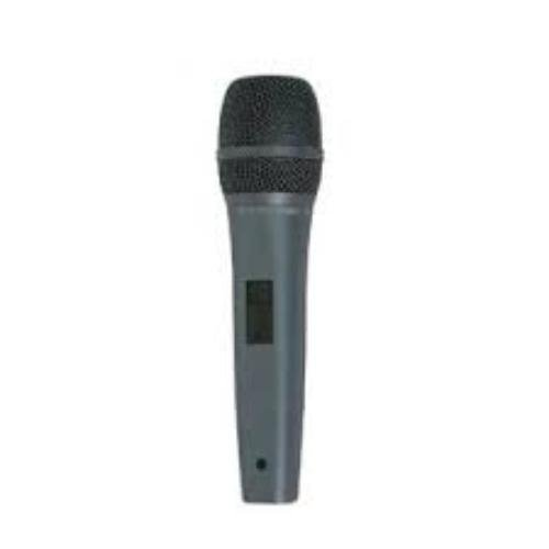 Jammin Pro COLORPACK Color Mics 15 Colors All-In-One Display Package