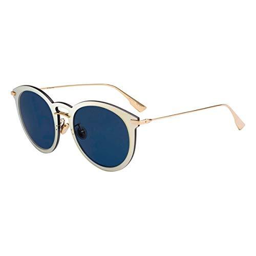 Gafas de Sol Mujer Dior ULTIMEF-LKS (ø 53 mm)   Gafas de sol Originales   Gafas de sol de Mujer   Viste a la Moda