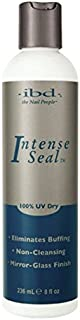 IBD 60516 Intense Seal, 8 Fluid Ounce