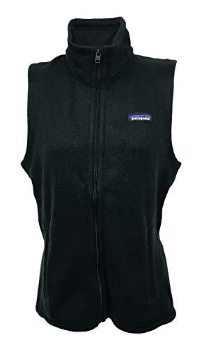 Patagonia Better Sweater Vest Women - Damenweste