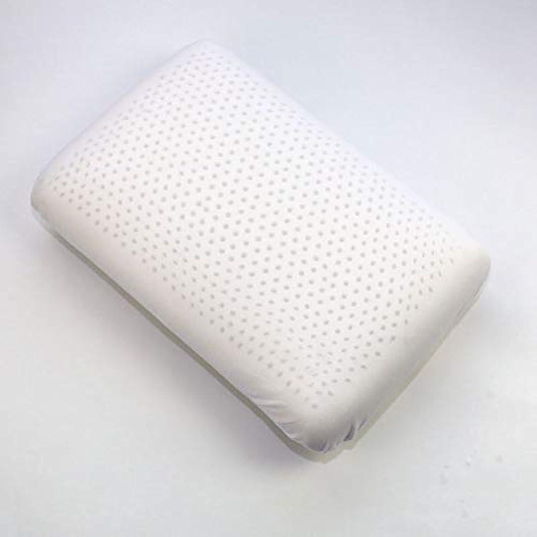 むしゃむしゃ病気だと思う言い聞かせるNOTE GIANTEXラテックスピロー睡眠のためのマッサージ枕整形外科の枕kussens Oreiller Almohada頚椎Poduszkapメモリ枕