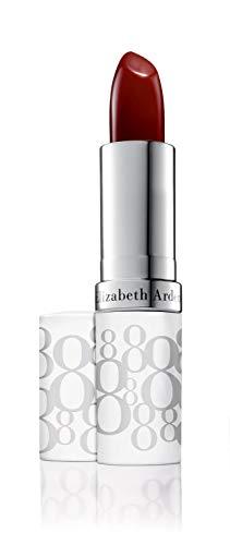 Elizabeth Arden Eight Hour Cream Lip Protectant Stick SPF 15 Plum, 1er Pack (1 x 3,7 g)