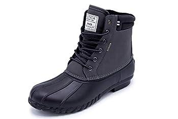 Best nautica duck boots Reviews