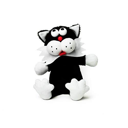 Mime Friends マイムフレンズ(キャットブラック)
