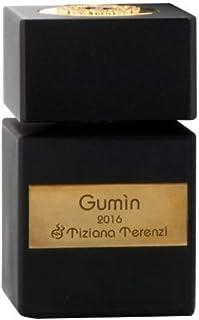 Tiziana Terenzi GuminEau De Parfum For Unisex, 100 ml