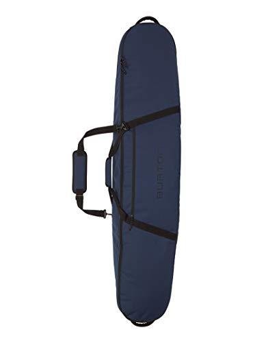 Burton Gig Snowboard Bag with Padded Protection