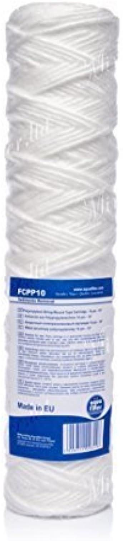 10 mikron sedimentfilter sedimentfilter sedimentfilter gewickelt 10 ,wasserfilter,Umkehrosmose Maker sie sicher, dass überprüfen mit mineralwasser um zu erhalten was auf der bild B01AM17E1E | Shopping Online  0bb1c3