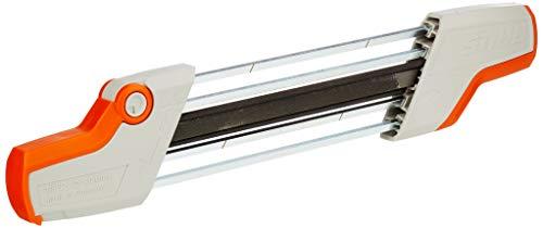 56057504303 easyfile - Afilador para motosierra (4 mm)