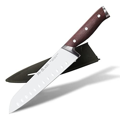 My-Blades® das nachhaltige Profi...
