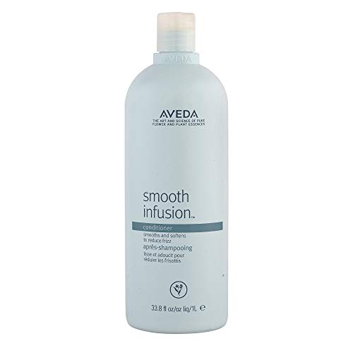 Aveda Smooth Infusion Après Shampooing