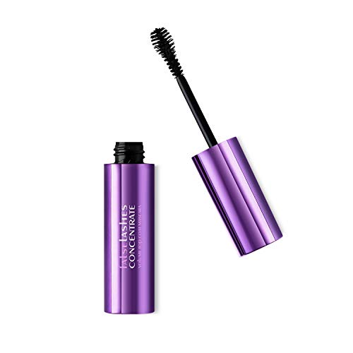 KIKO Milano False Lashes Concentrate, 30 g
