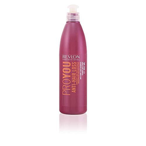 ProYou Care anti-hair loss shampoo 350 ml