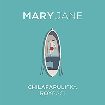 Mary Jane (feat. Roy Paci)