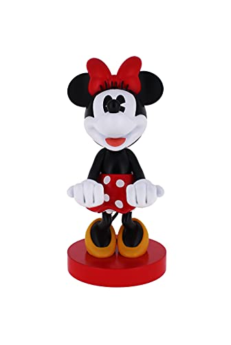 Cable Guys, Minnie Mouse Disney Controller Holder