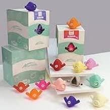 Accutron, Inc. 33017-12 Personal Inhaler Plus Small 24/Pk Birthday Bubble Gum