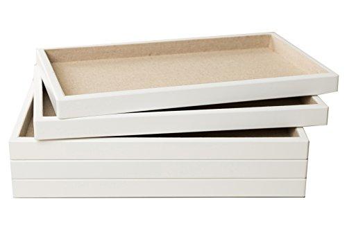 jewlery storage trays - 7