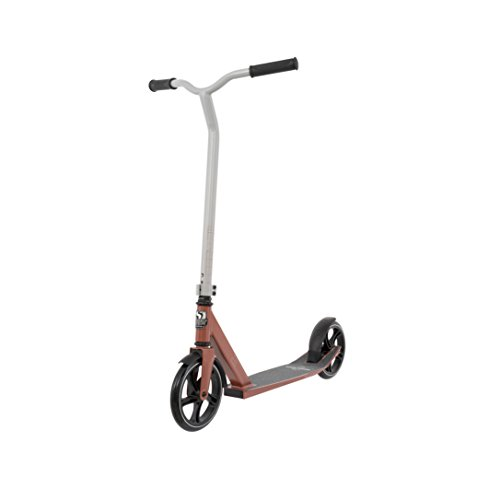 MADD Solitary Scooter Urban 200 Stuntscooter, Fudgesickle, 200 mm