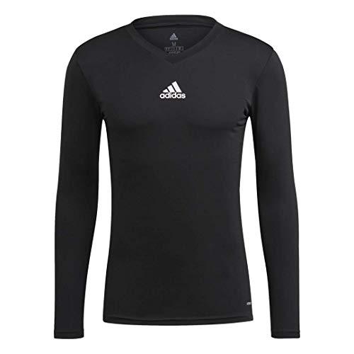 adidas Camisetas Modelo Team Base tee Marca
