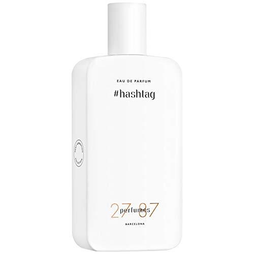 27 87 Hamaca Eau de Parfum spray 87ml unisex