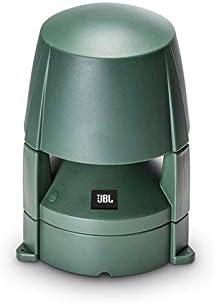JBL Professional Control 88M Two-Way Coaxial Mushroom Landscape Speaker, 8-Inch