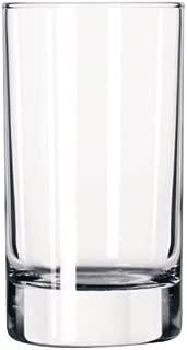 Libbey Chicago 4-3/4 oz Juice Glass
