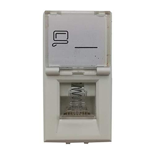 Dobo C2213 RJ45 UTP 5E C2213 - Módulo conector