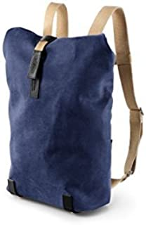 Brooks Pickwick Day Pack - (Large / 24 Liter) - Blue/Black