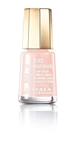 MAVALA Nagellack Farbe 132DUCHESS Rose
