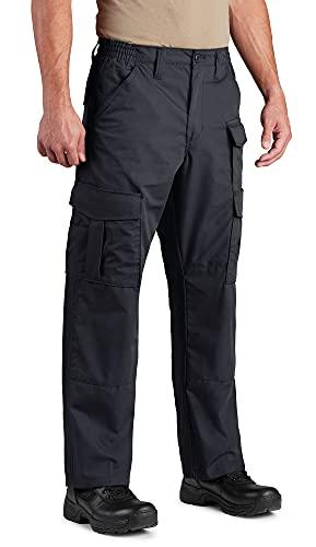 Propper Pantalon tactique pour homme Bleu marine 46 x 37 cm
