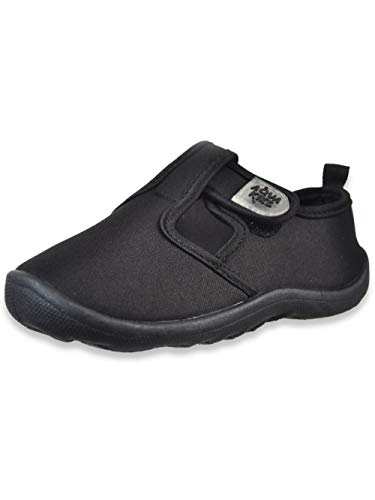 Product Image of the Aquakiks Water Shoes for Kids and Toddlers, Aqua Shoes for Boys and Girls