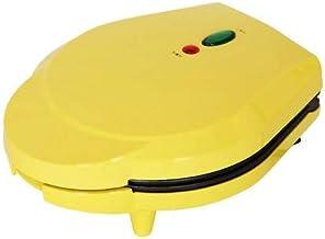 DSJJ Accueil Cartoon machine automatique gâteau multi-fonctionnel, mini four, machine à gâteau gaufre