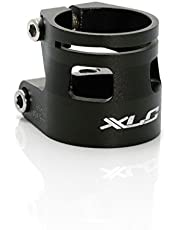 XLC zadelsteunklemring zadelpen klemring